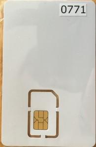 SIM01