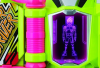 仮面ライダーエグゼイド!ベルトなど買いたい玩具ベスト10をまとめてみたよ!10月2日(日)放送開始! ( 2016.11.3 追記 )