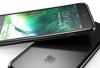 祝 iPhone7 発売!ジェットブラック!そしてブラック!黒に会うケース・カバーを選んでみたよ!他の色でも使えます! ( 2016.11.5 追記 )