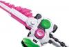 仮面ライダーエグゼイド!ベルト!とか放送開始前に買えるおもちゃをまとめてみたよ!10月2日(日)放送開始! ( 2016.11.3 追記 )