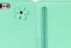 祝 iPhone7 発表!なので iPhone 7 用の手帳形ケース・カバーを選んでみました!ミントグリーン限定!