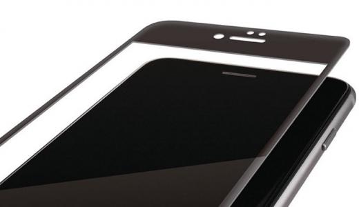 祝 iPhone7 発表!なので iPhone7用の液晶フィルムを選んでみました!iPhone7とiPhone7 Plus