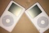 iPod誕生から15年!Appleが生み出した手のひらサイズのガジェットとケース選びの終わりのない旅の話!