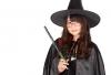 ハロウィン 2016!コスプレ特集!10月31日はハロウィンの日!みんな仮装の準備はすんだ?