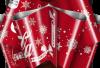 コーラ リボン!コカ・コーラ ラベルがリボンになるリボンボトルを早速買ってきた!やってみた!( 作り方 ) 2016.11.20 追記