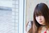 茜さやちゃん可愛すぎ!ミスiD2017 吉田豪賞 おめでとう!「ミスヴィレヴァン決定戦」前哨戦!もCHEERSで応援する!! ( 2016.11.13 更新 )