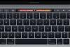 新型 MacBook Pro 発表!起動音廃止!ディスプレイを開くと電源がON!ハァ!?今度はなんだ?…いかんでしょ!( 2016.11.3 更新 )