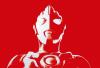 ウルトラマンオーブ!スピンオフ作品!ウルトラマンオーブ THE ORIGIN!Amazon プライムビデオで配信開始!