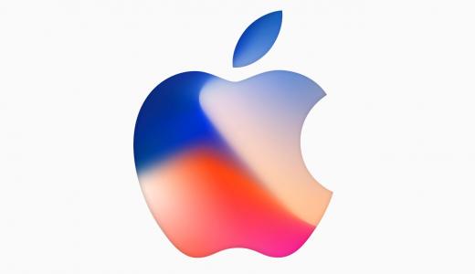 iPhone X iPhone 8 それぞれケース・カバーを選んだよ!バンパーケースやクリアケース! もうすぐ発表