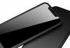 祝 iPhoneX iPhone8 発表!早速  iPhoneX iPhone8 用強化ガラスフィルムを探してみました! ( その① )