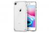 iPhone8 カバー!今度はクリアケースを探してみた! ( iPhoneX はまたこんど )