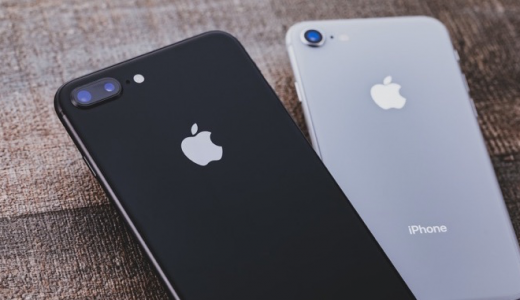 iPhone8!手帳型ケース・カバーを探してみたよ! ( iPhoneX は次の機会に紹介 )