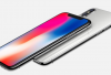 祝 iPhoneX 予約開始!iPhoneX 高級感あふれる納得のケース・カバー を探してみた!( その② )