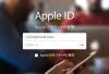 やってみた! Apple ID を サードパーティからAppleのメールに変更する!