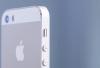 iPhone SE 2 ? iPhone SE X ? iPhone SE の後継機を妄想する –  iPhone 5 からの系譜