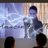 え!? まだ Amazon Fire TV ( Stick ) 持ってないの…? Fire TV と Fire TV Stick が値下げ中!!急げ!【8/17まで】