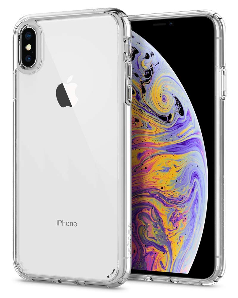 a29a245888 iPhone XS/XS Max/XR】ケース・カバーを紹介します – クリアケースを ...