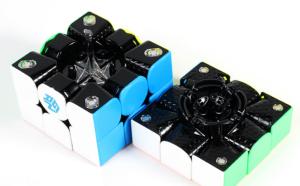 GAN356 XS Stickerless の商品紹介②