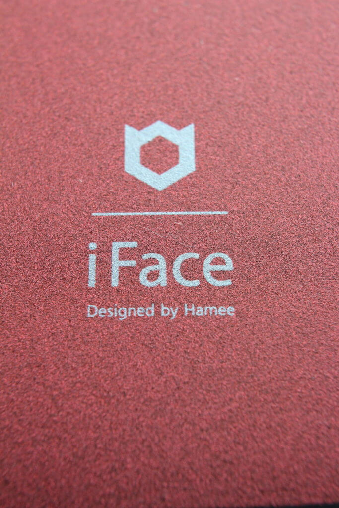 iFace First Class Sense for iPhone 11 Pro その15