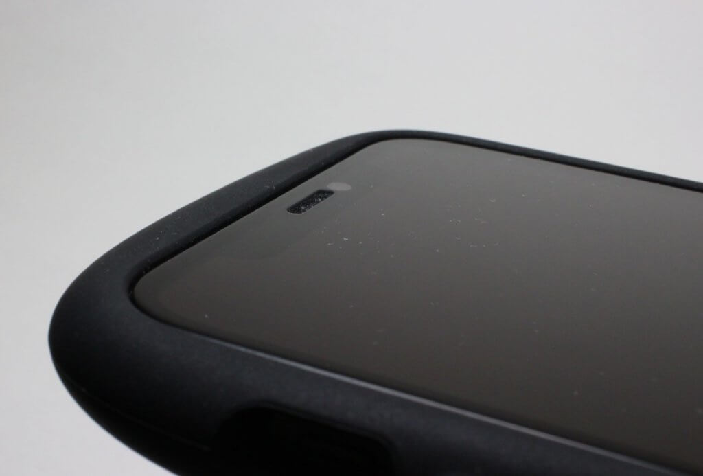 iFace First Class Sense for iPhone 11 Pro その43