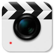 iphone-clips-roadmovies-01