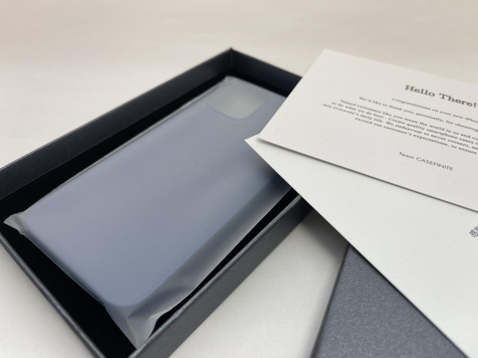 iphone12-case-09-photo-003