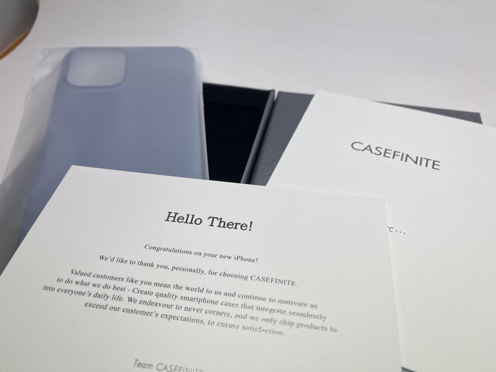 iphone12-case-10-photo-003
