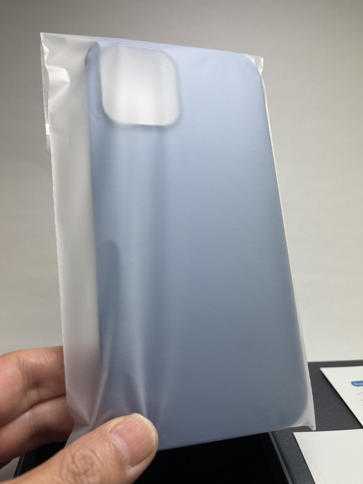 iphone12-case-10-photo-007