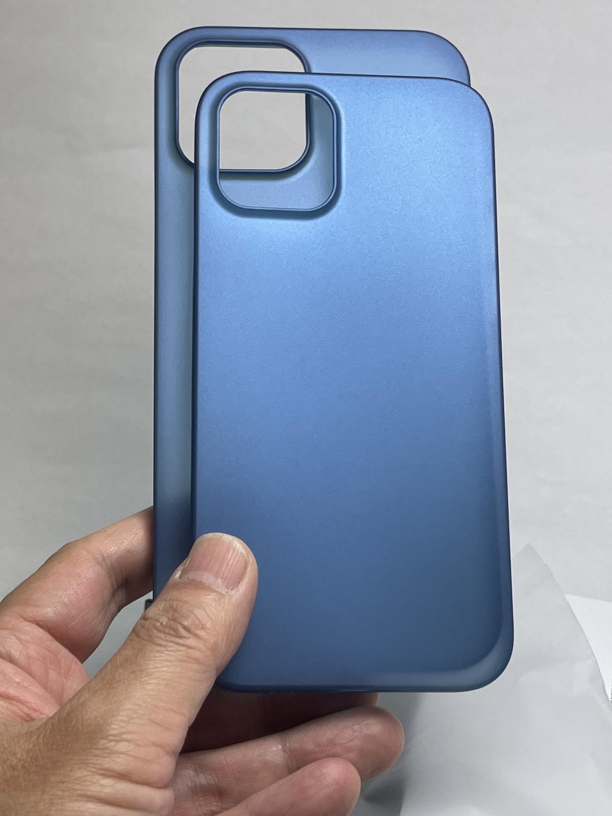 iphone12-case-10-photo-009