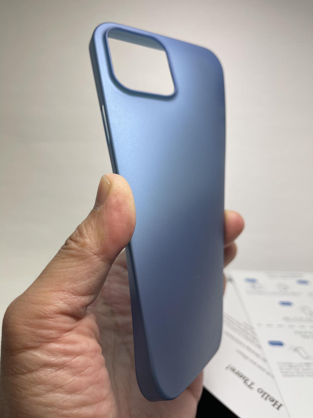 iphone12-case-10-photo-015