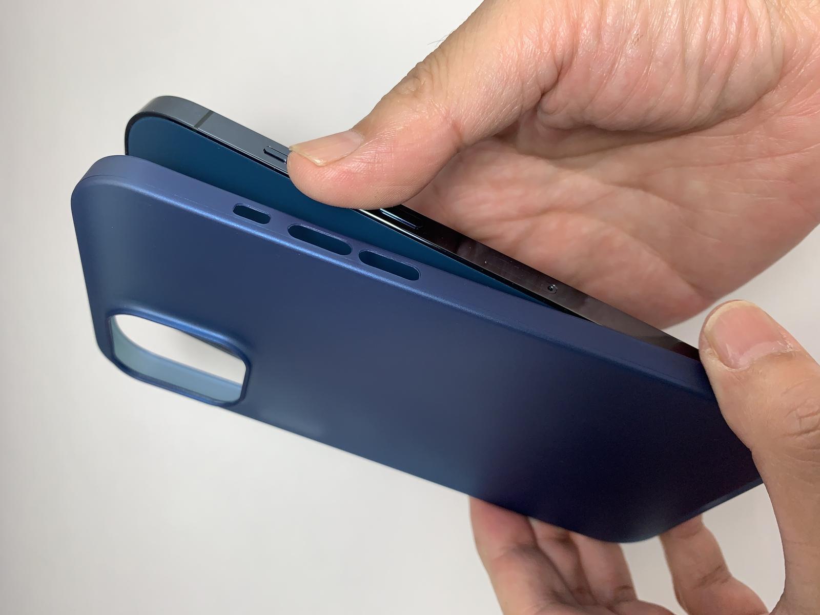 iphone12-case-10-photo-017