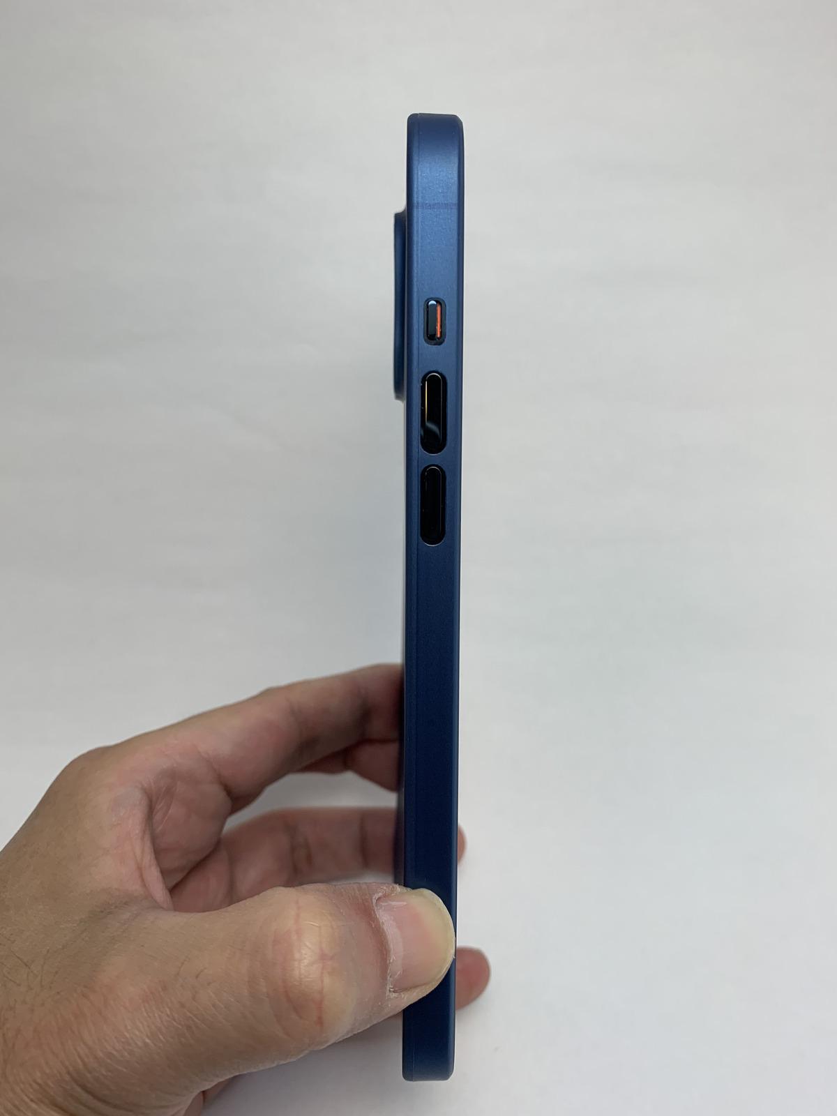 iphone12-case-10-photo-022