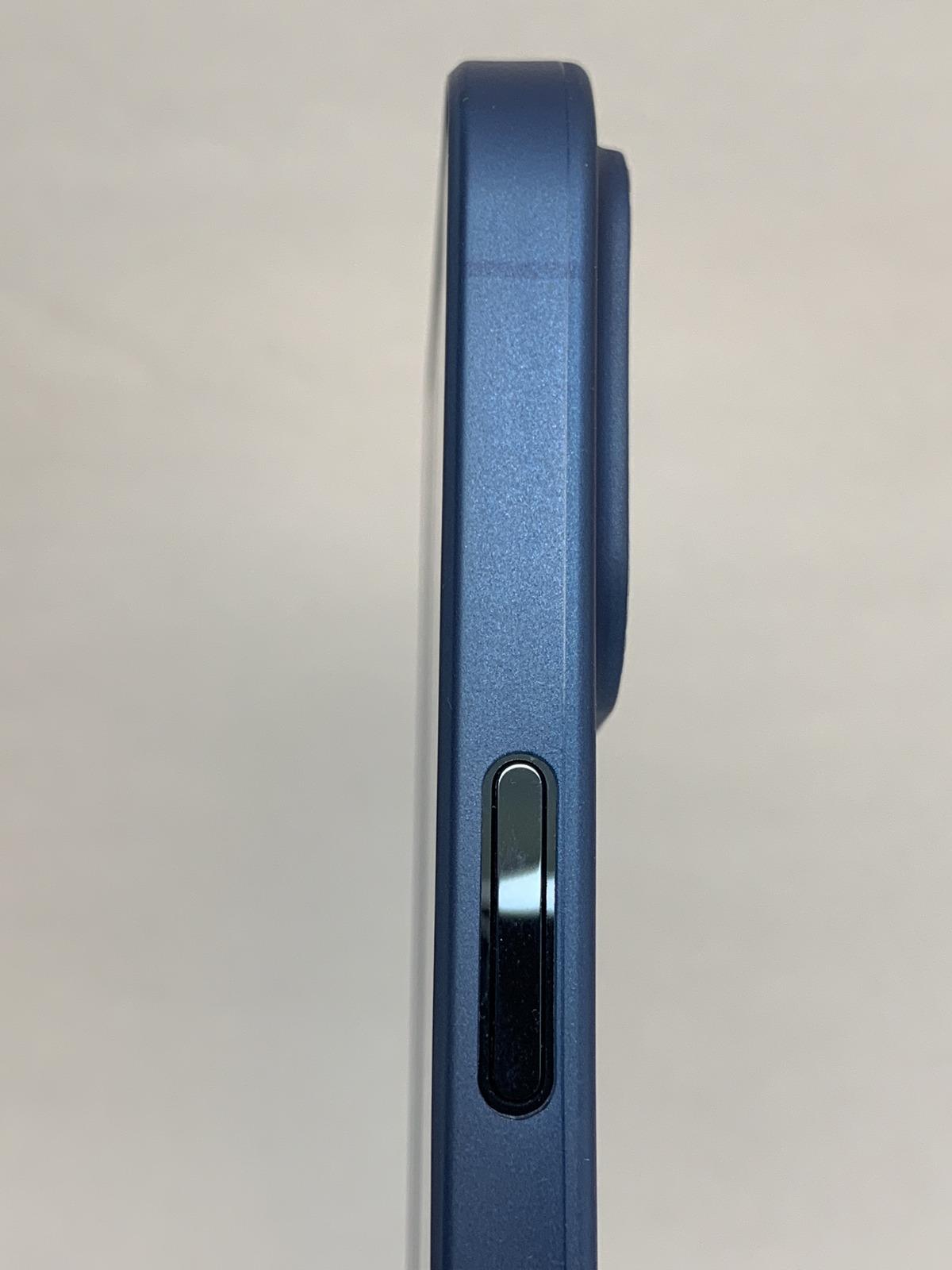 iphone12-case-10-photo-026