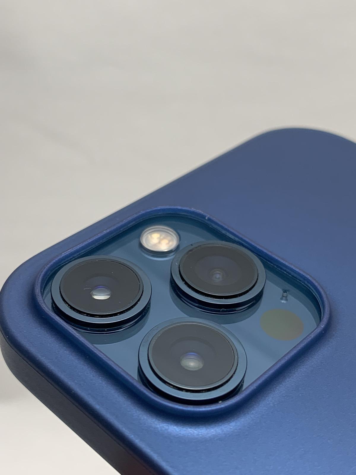 iphone12-case-10-photo-031