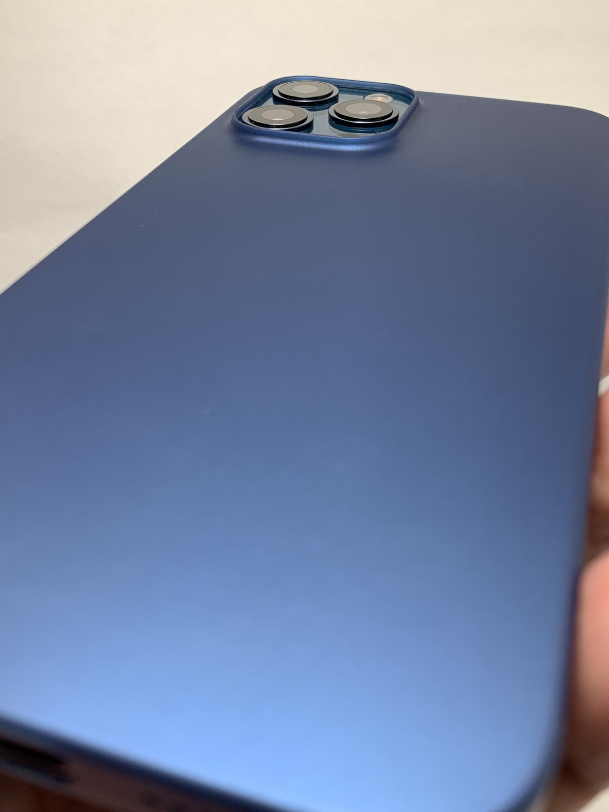 iphone12-case-10-photo-038