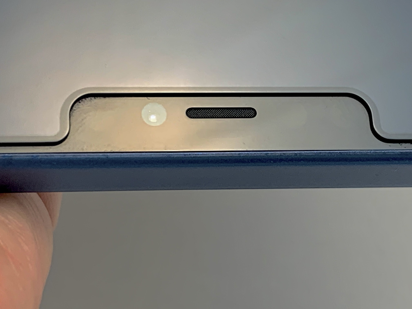 iphone12-case-10-photo-041