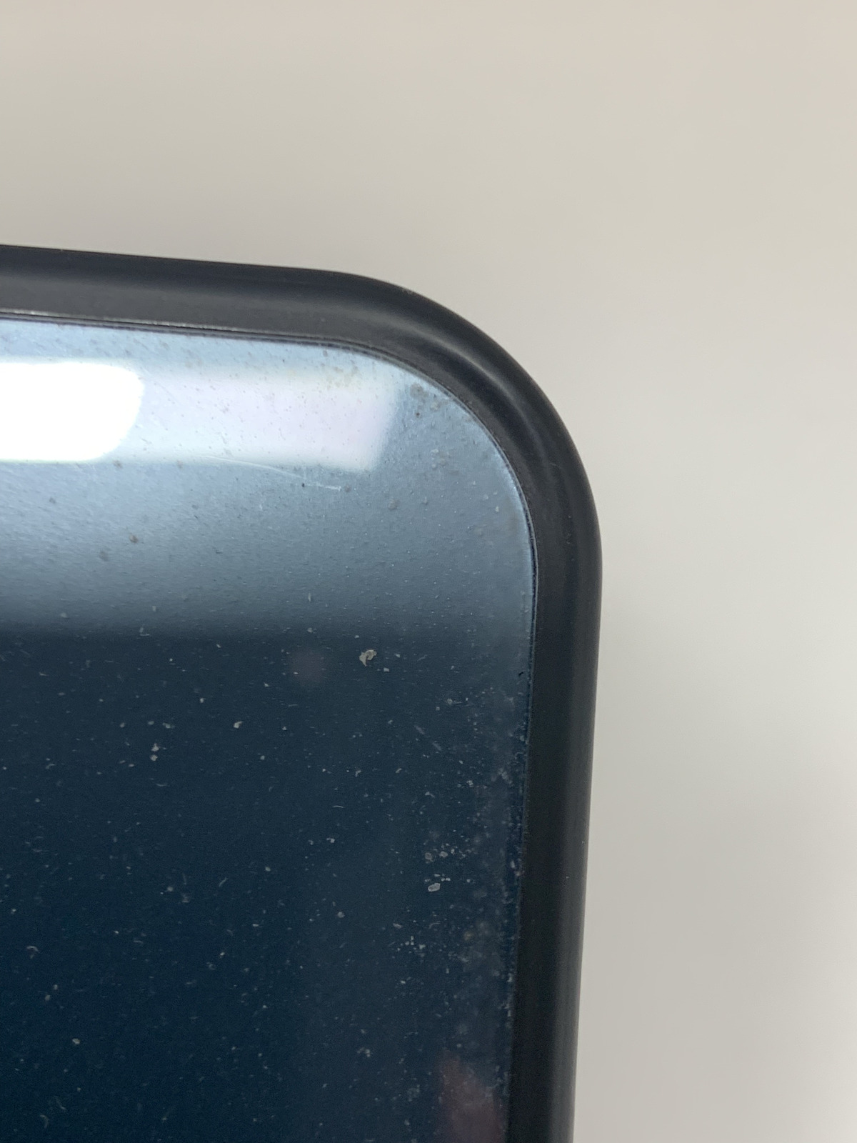 iphone12-cleaning-01-photo-052