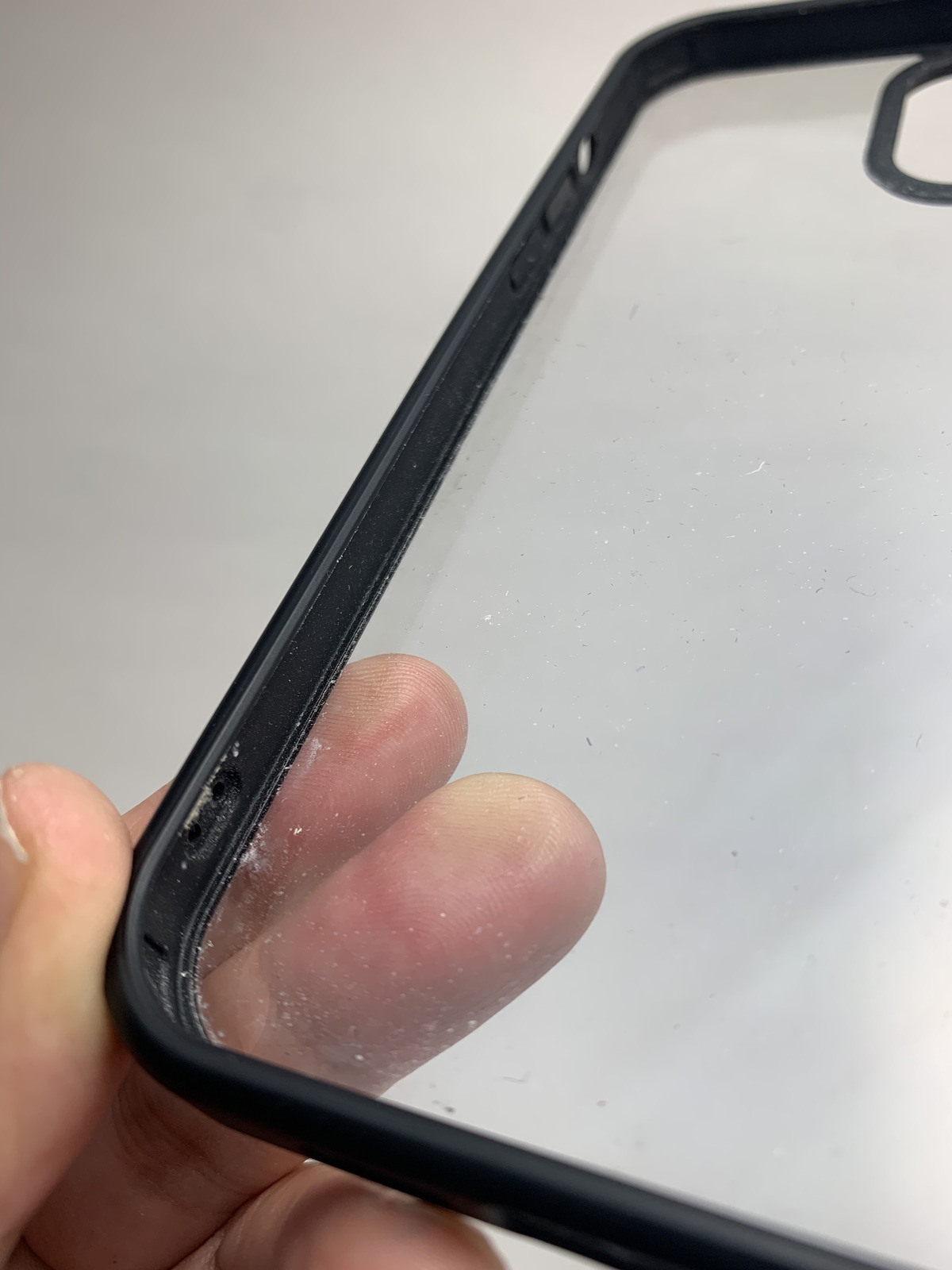 iphone12-cleaning-01-photo-059