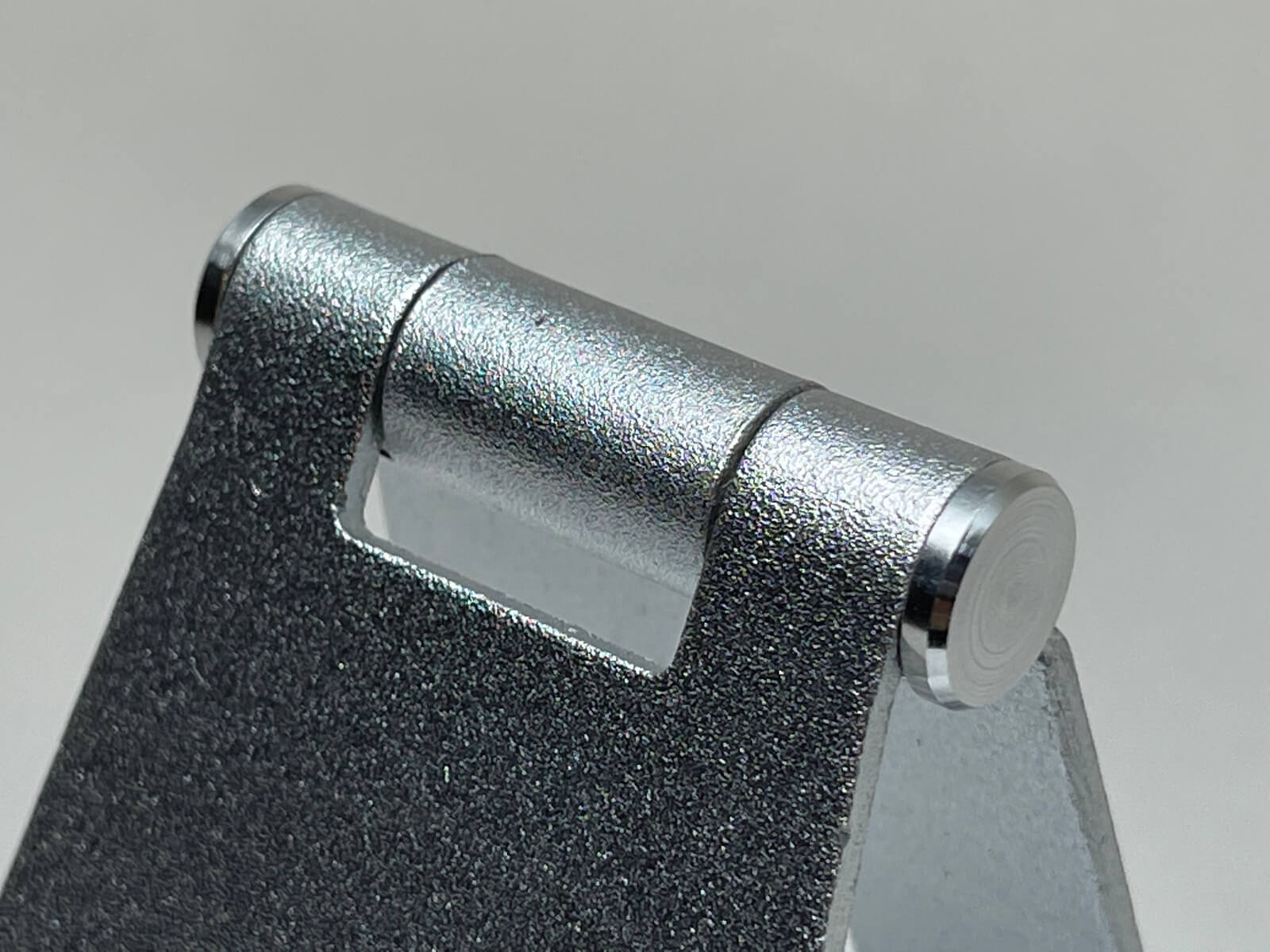 iphone12-stand-01-photo-020