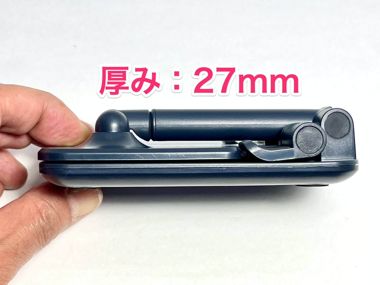iphone12-stand-01-photo-027
