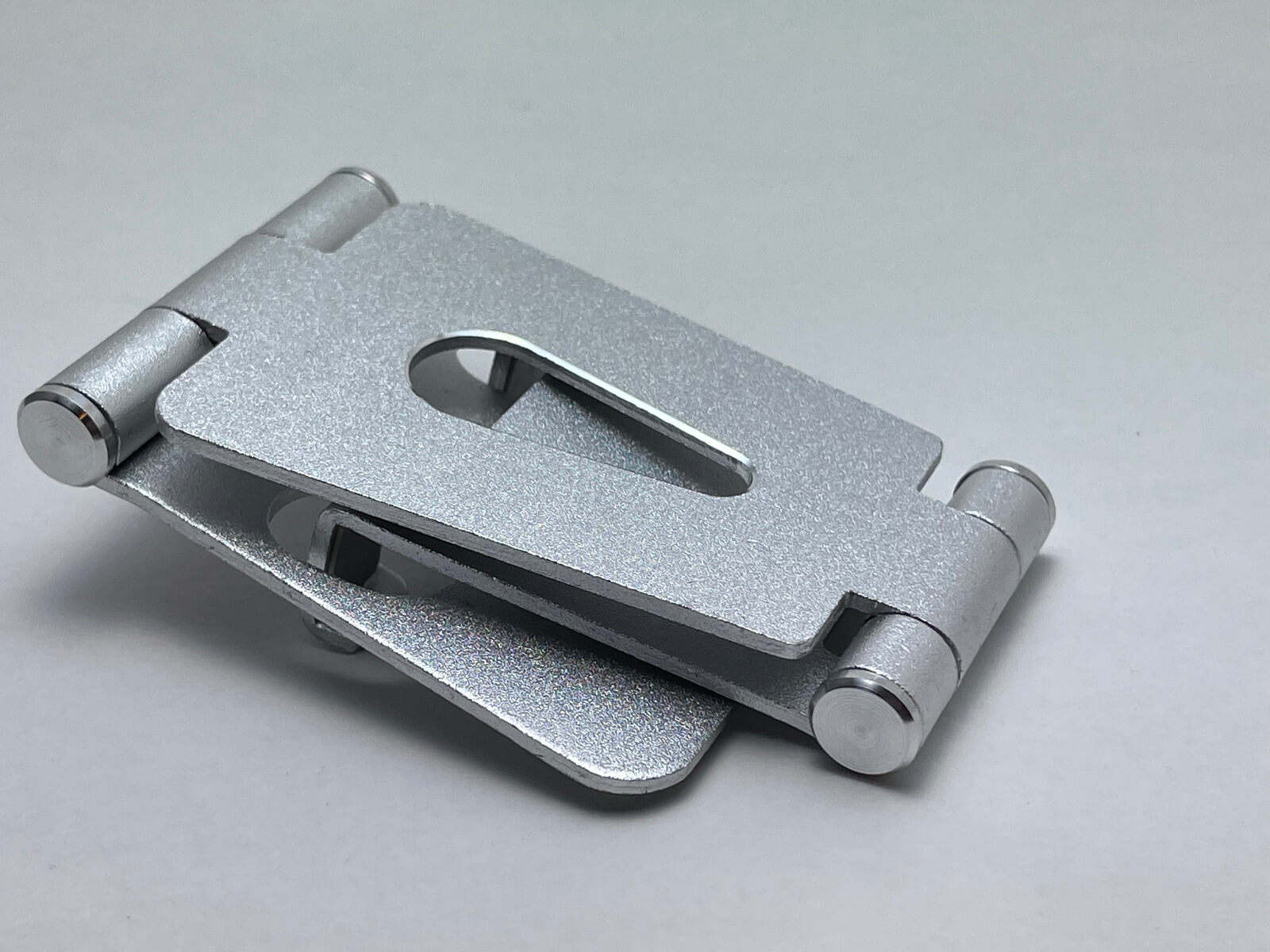iphone12-stand-03-photo-004