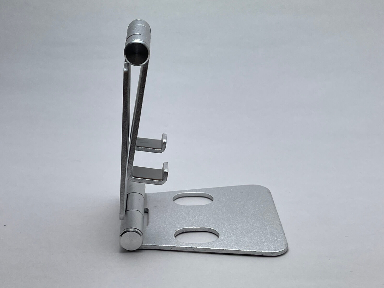 iphone12-stand-03-photo-006