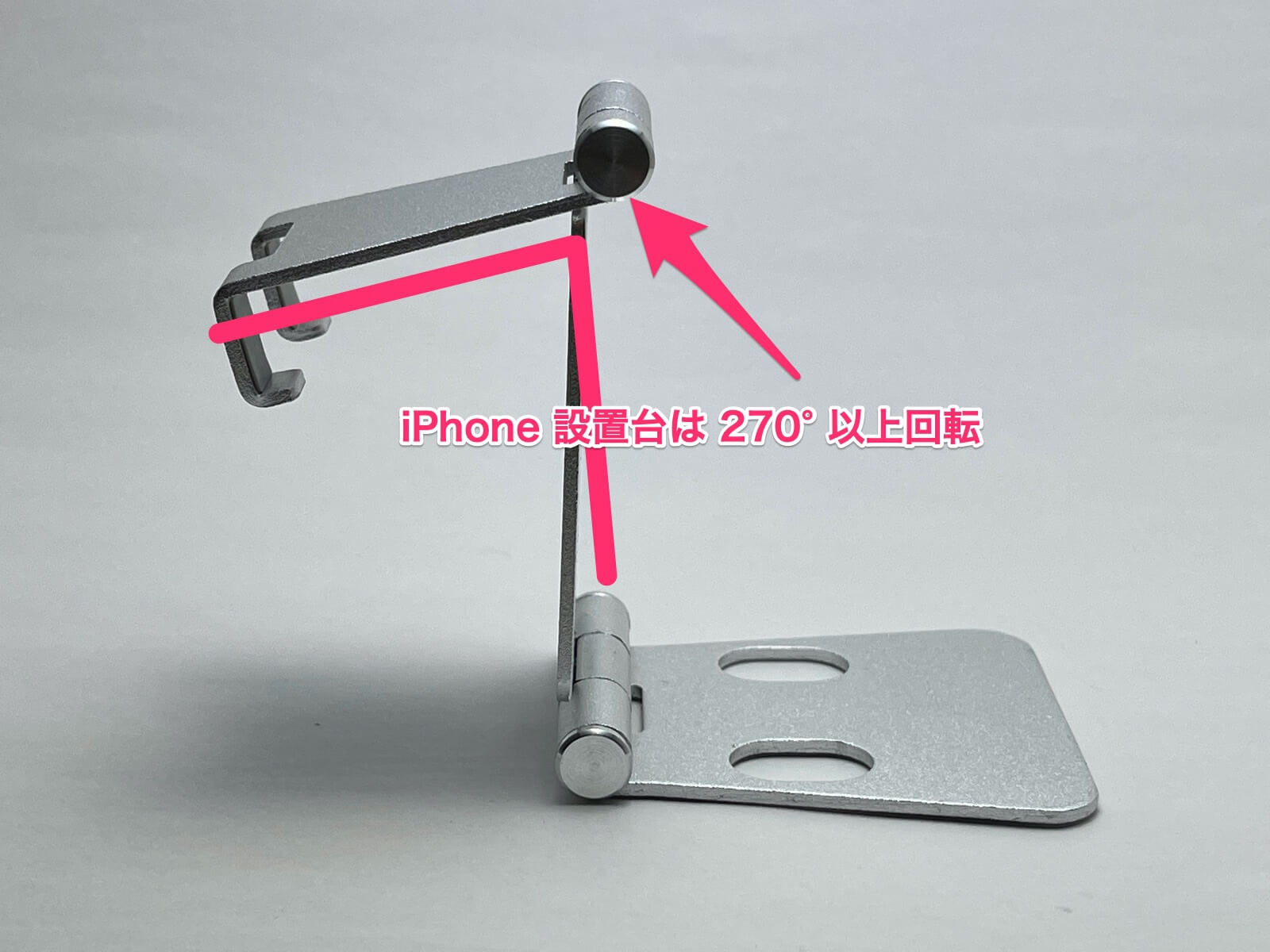 iphone12-stand-03-photo-008