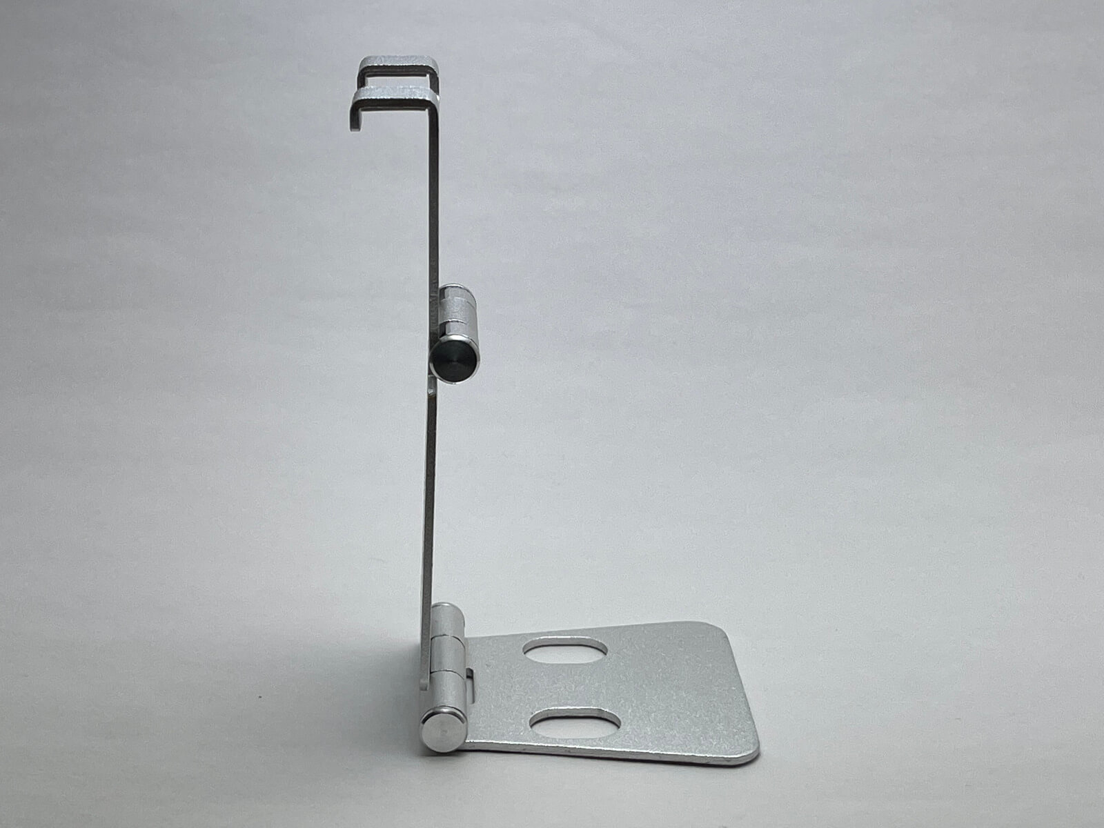 iphone12-stand-03-photo-009