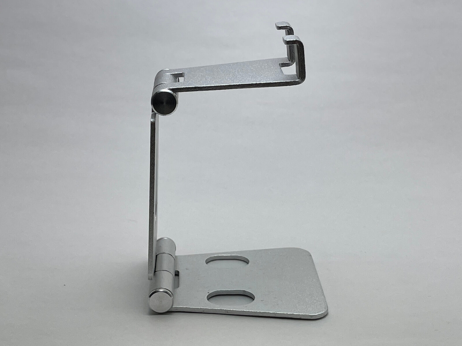 iphone12-stand-03-photo-010