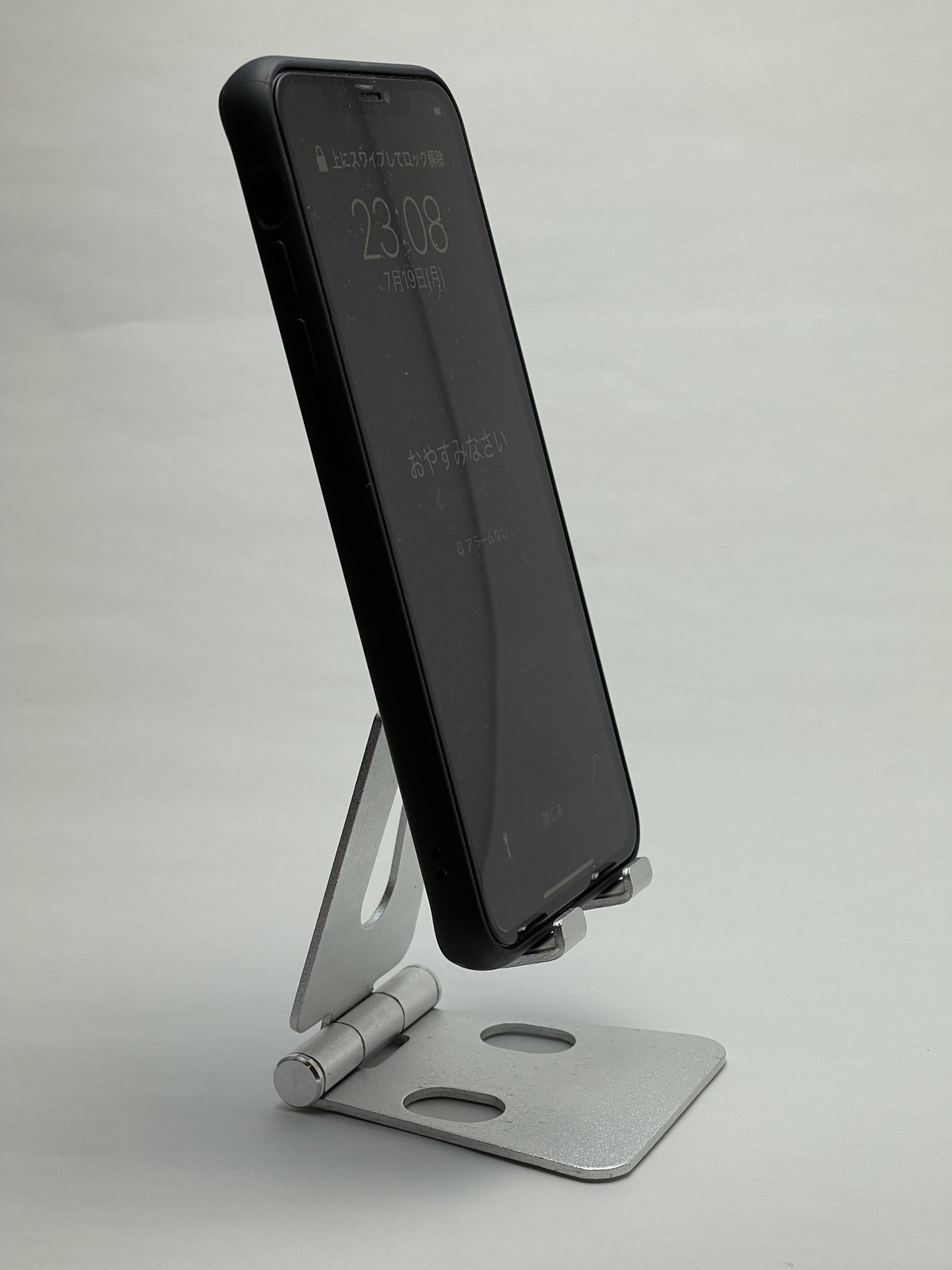 iphone12-stand-03-photo-013
