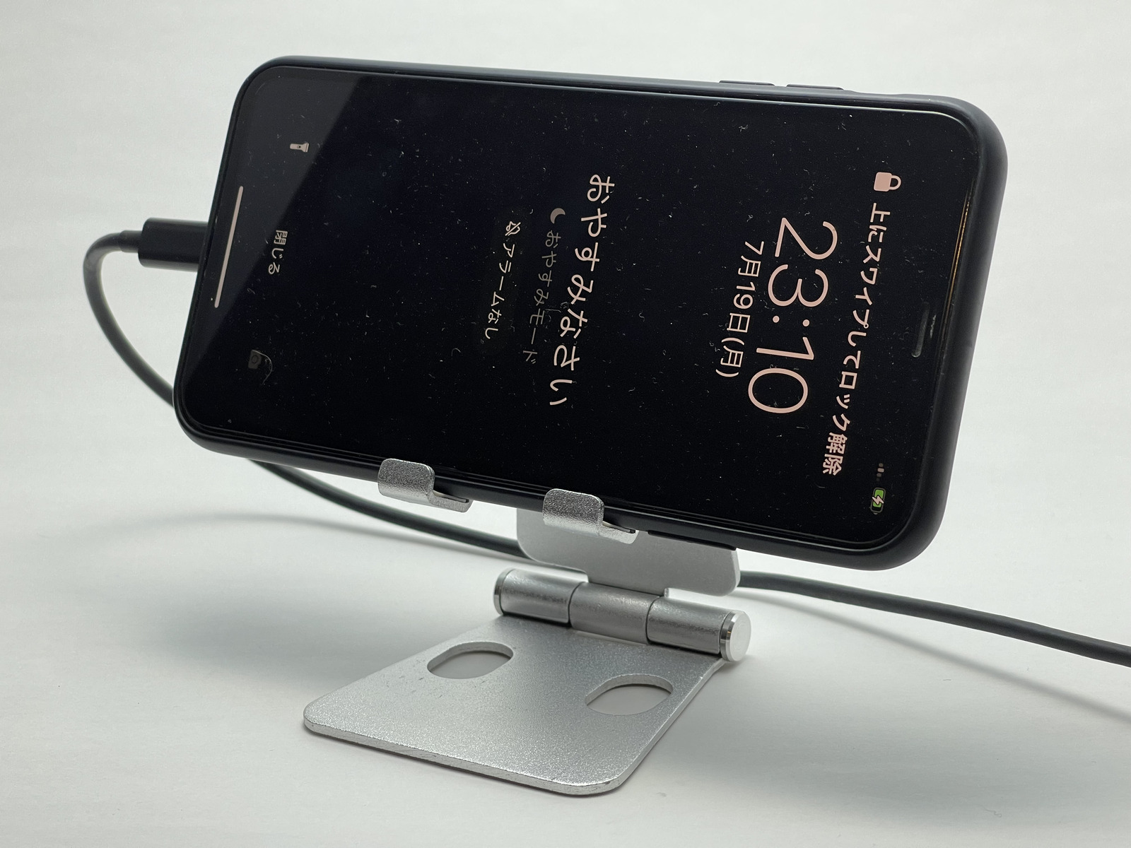 iphone12-stand-03-photo-016