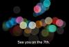 iPhone 7 用にケース・カバーを選んだよ!カバー形と、クリアケースタイプ! iPhone 7 そして iPhone7 Plus!